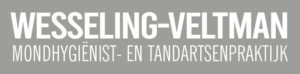 Tandzorg Wesseling